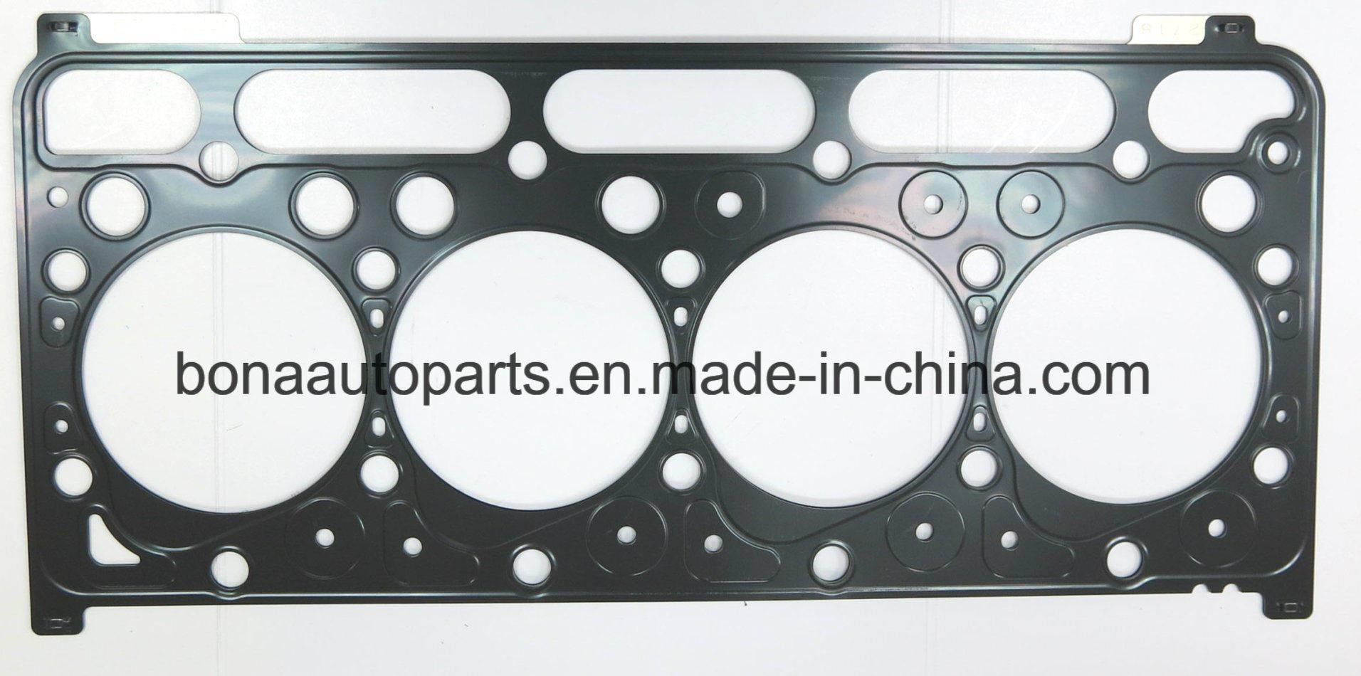 hight resolution of china kubota v1505 kubota v1505 manufacturers suppliers made in china com
