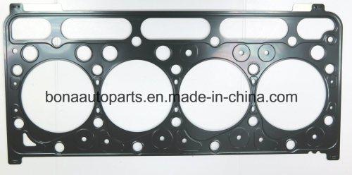 small resolution of china kubota v1505 kubota v1505 manufacturers suppliers made in china com
