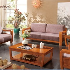 Latest Sofa Set Designs Settee Furniture China 2012 New Design F008 Photos And Pictures