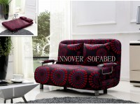 China Sofabed ,Office Sofa, Bed (A95) Photos & Pictures ...