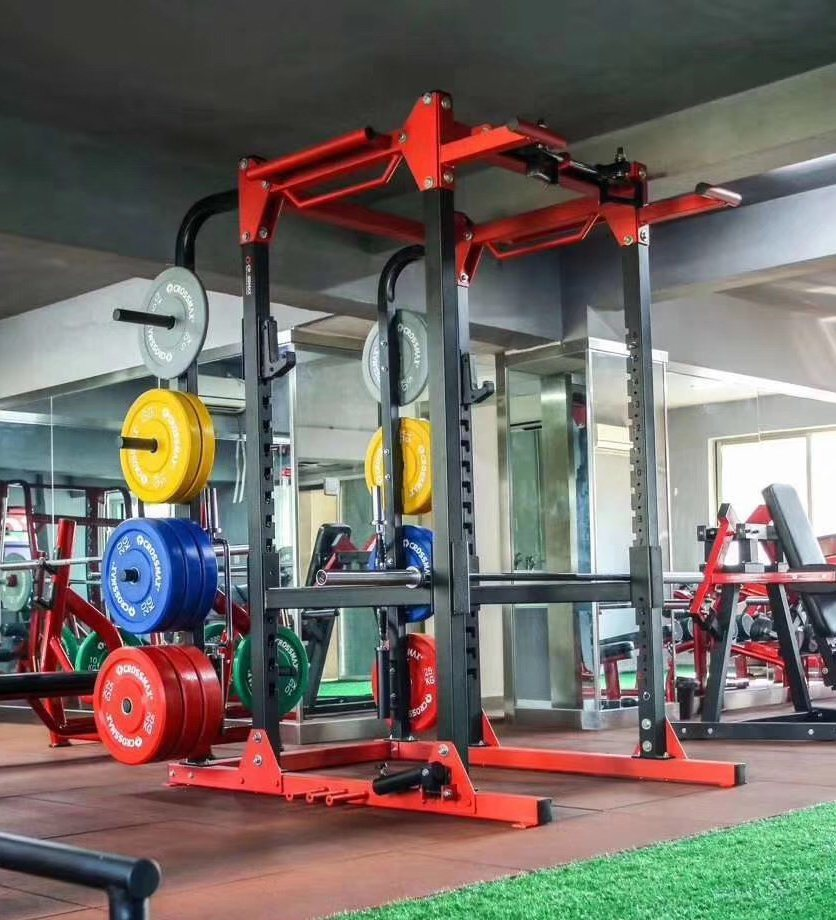 china commercial gym hammer strength