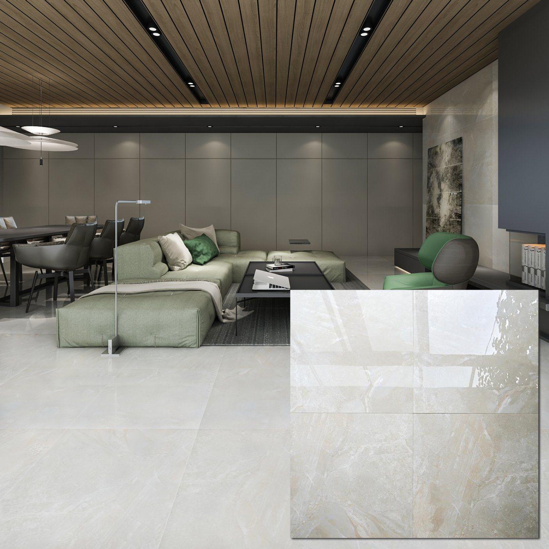 per square foot classico tile