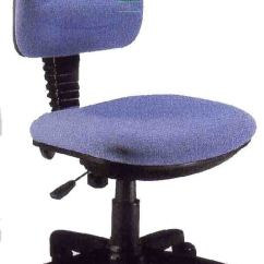 Swivel Chair Em Portugues Puff Rocking Replacement Covers China High Back Fabric Office Furniture