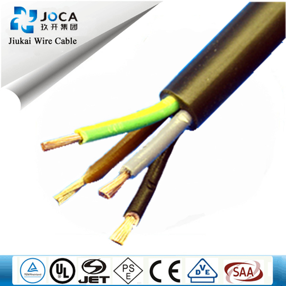 hight resolution of china h03vv f 220v 2 pin ac power cord plug cable china h03vv f 2 wiring ac condenser disconnect wiring ac cord