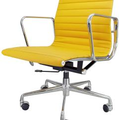 How To Chair The Meeting Ikea High Office Chairs Swivel
