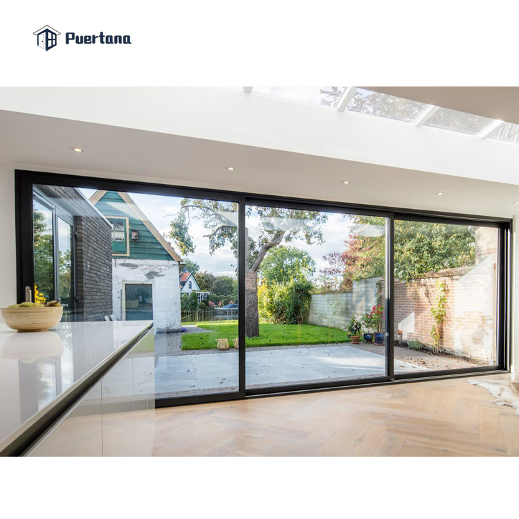 hot item switchable glass smart glass privacy glass opaque glass frosted glass aluminium sliding partitions office door