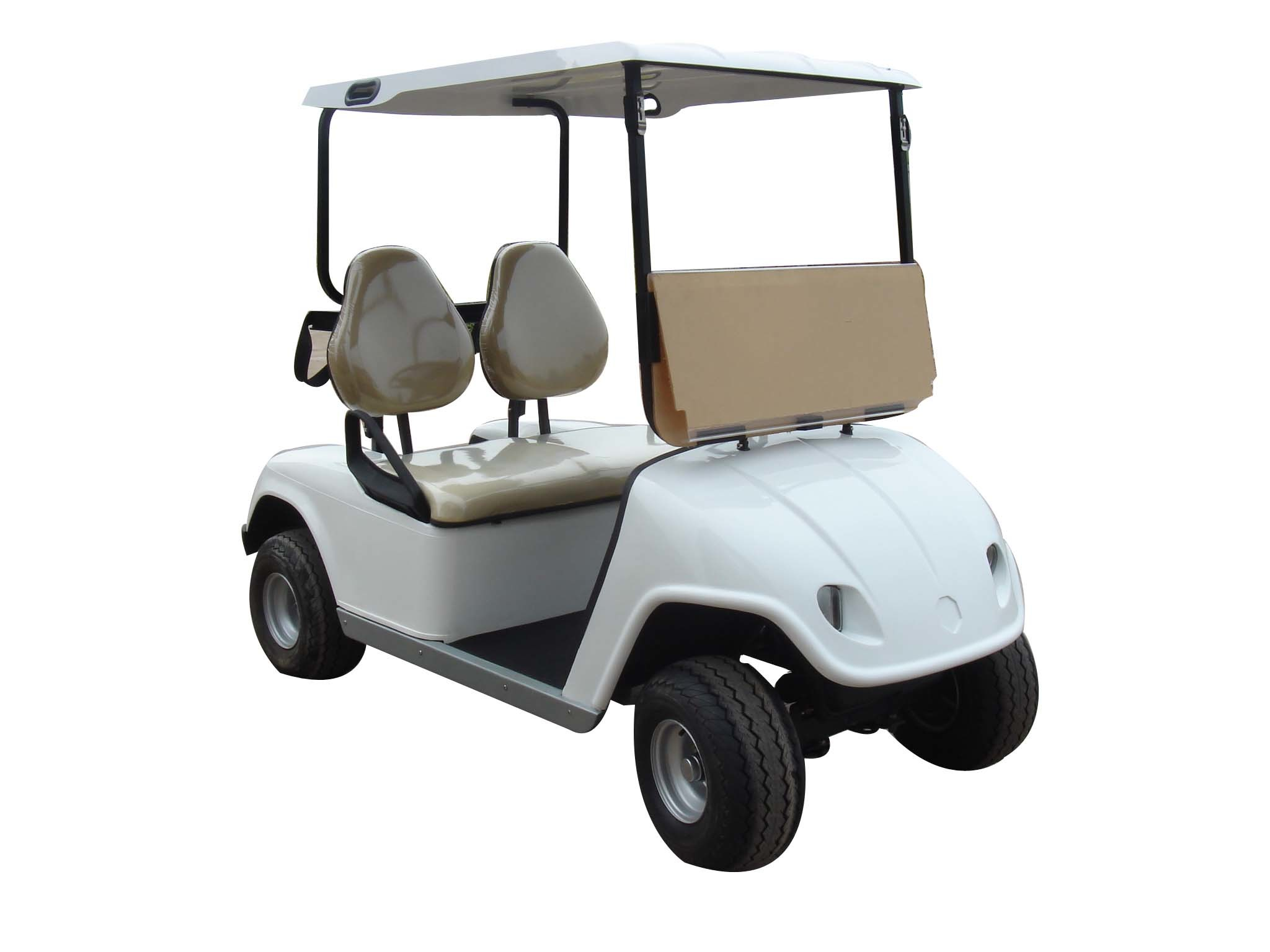 yamaha g9 electric golf cart wiring diagram universal fridge thermostat g16 electric, yamaha, free engine image for user manual download