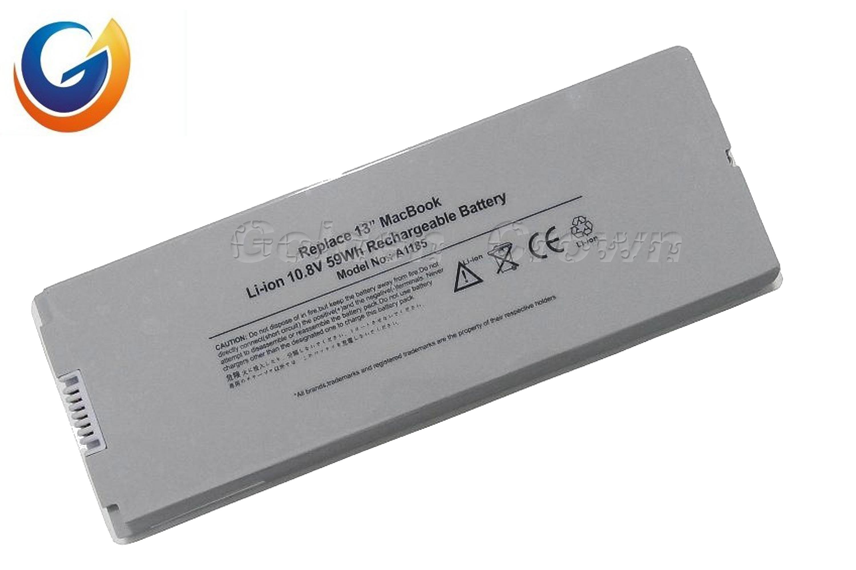 0 amperage macbook battery smart car starter wiring diagram china laptop for apple 13 quot a1181 ma561