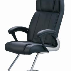 Office Chair With Massage Accent Swivel Chairs