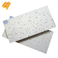 Ceiling Tiles Made Of   Tile Design Ideas