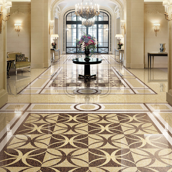 china discontinued floor tile building