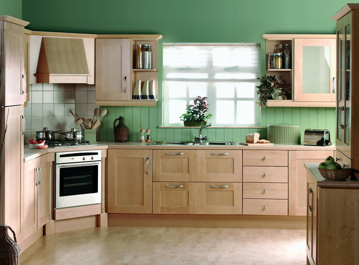 kitchen cabinet direct from factory costco remodel china ritz sale prefab