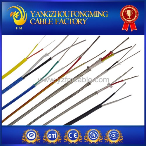 small resolution of type j thermocouple wiring diagram 34 wiring diagram images wiring diagrams gsmx co rtd 3 wire color code 3 wire rtd color codes