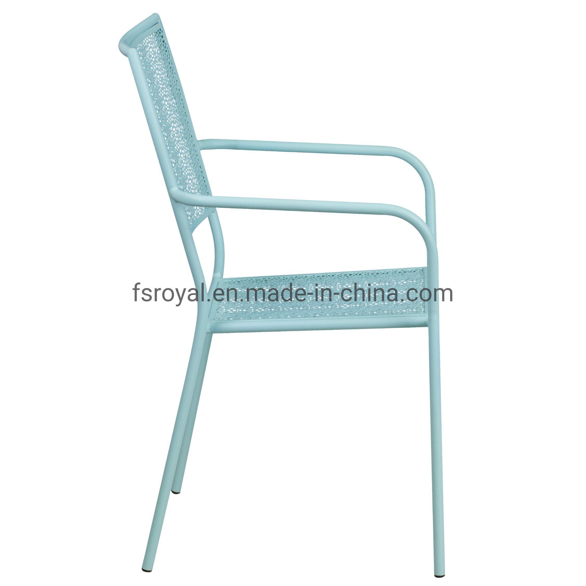 china manufacturer of wrought iron