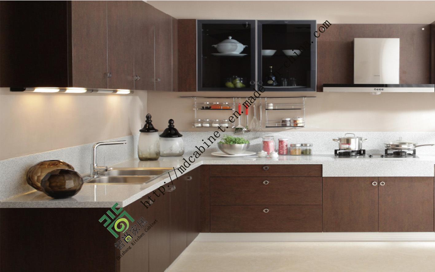 melamine kitchen cabinets supplies online china mdf boards cabinet zs 01 photos
