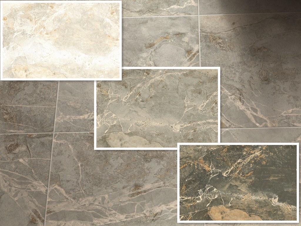 Latest Arrival Simple Design Bathroom Tiles Floor Ceramic From China China Latest Bathroom Tiles Simple Design Tile