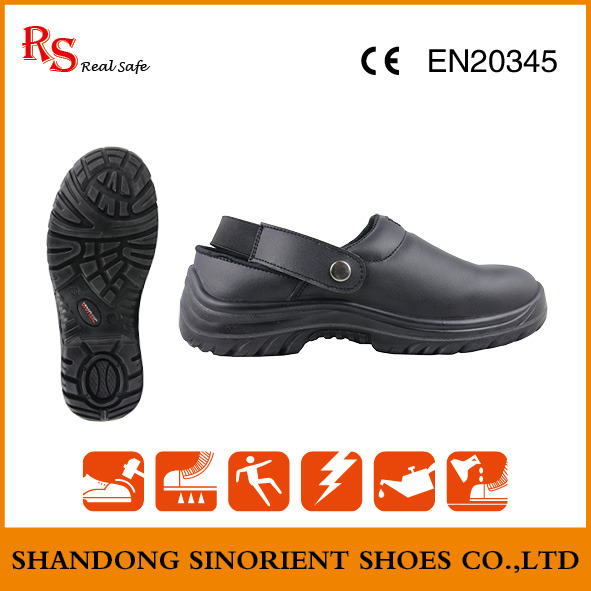 kitchen safe shoes free remodel china cheap slip resistant sandal safety snf5113b boots