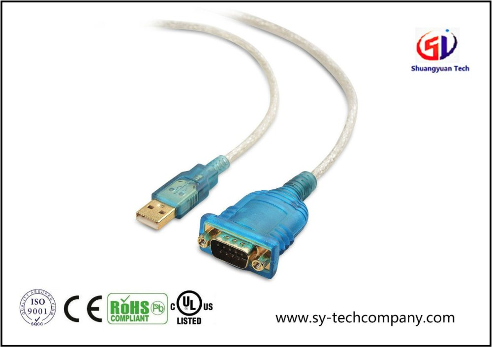 medium resolution of usb to rs232 cable price 2019 usb to rs232 cable price manufacturers suppliers made in china com