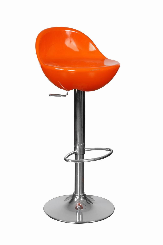 China Bar Chair (B
