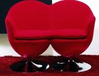 China Love Chair - China Wedding Furniture, Furniture