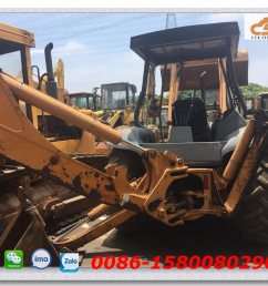 used cas 580l backhoe loader used skid steer loader case 580m 580l [ 1581 x 1206 Pixel ]