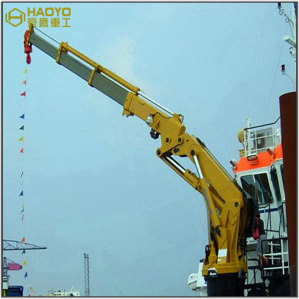 hight resolution of hydraulic system mobile knuckle boom crane diagram