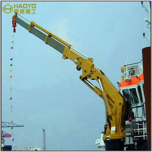 small resolution of hydraulic system mobile knuckle boom crane diagram