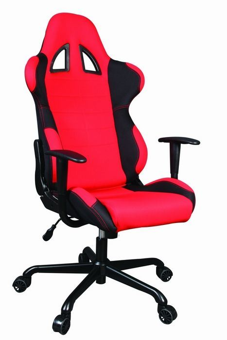 Desk Chairs Gaming  Home Decoration Club