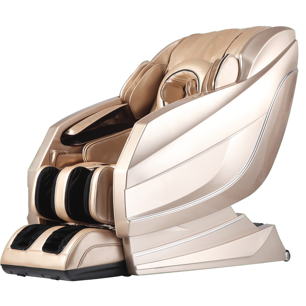 Massage Therapist Chair Hot Item Home Furniture Body Care Massage Chair For Therapist