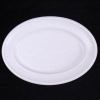 Disposable Plastic Plates   www.imgkid.com - The Image Kid ...