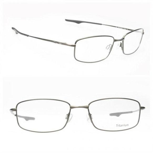 China Brand Name Titanium Eyeglasses Men Fashion Frames - China Brand Name Titanium Eyeglasses and Men Fashion Frames price