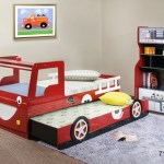 China Hulubao Red Color Kids Train Bed Kids Train Bunk Bed China Bed Kids Bunk Beds