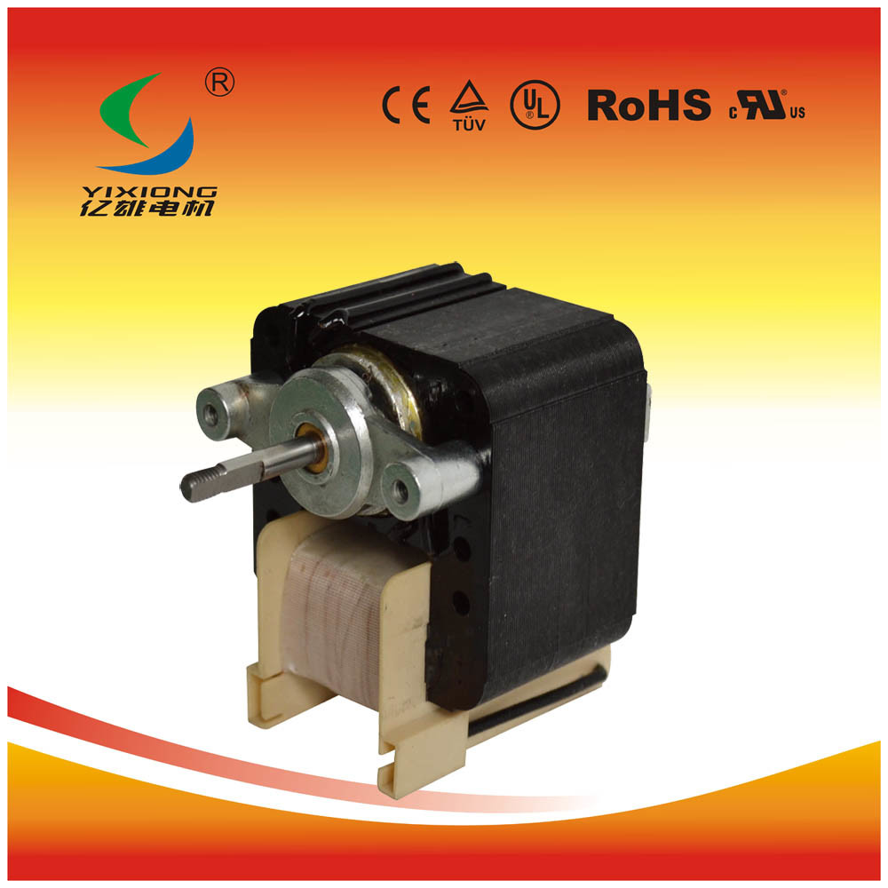 medium resolution of china 110v c frame fan motor used on home appliance china 110v c frame fan motor 110v c frame motor
