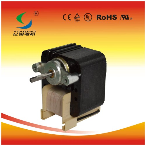 small resolution of china 110v c frame fan motor used on home appliance china 110v c frame fan motor 110v c frame motor