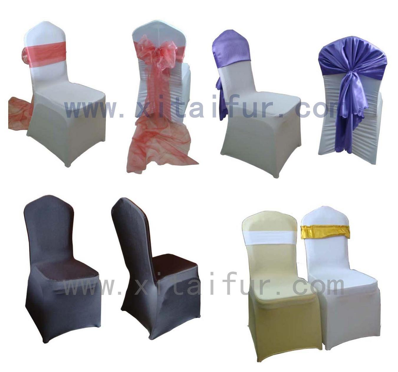 chair covers china counter height arm chairs spandex cover ly d01