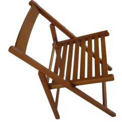 Folding Wooden Chair White Chairs Wood Table Sturdy