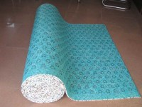 10mm Thick Carpet Underlay Pu Foam Buy Cheap 10mm Thick ...