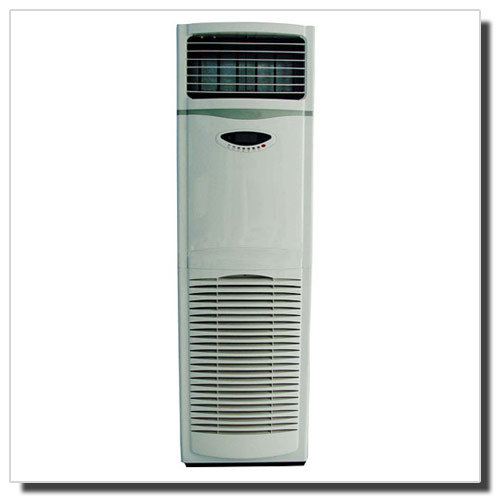 China Floor Standing Air Conditioner 73326912  China