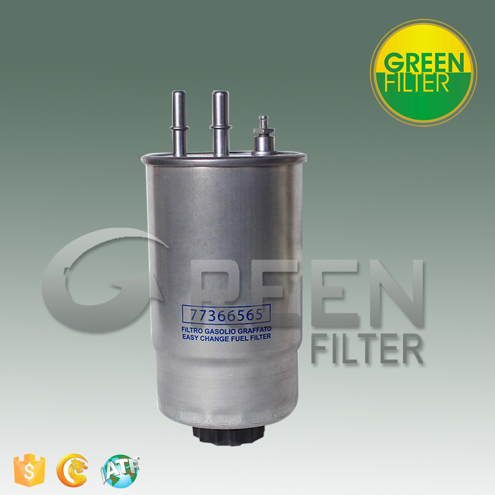 hight resolution of china 77366565 1371439080 fiat fuel filter water separator china fuel filter auto filter