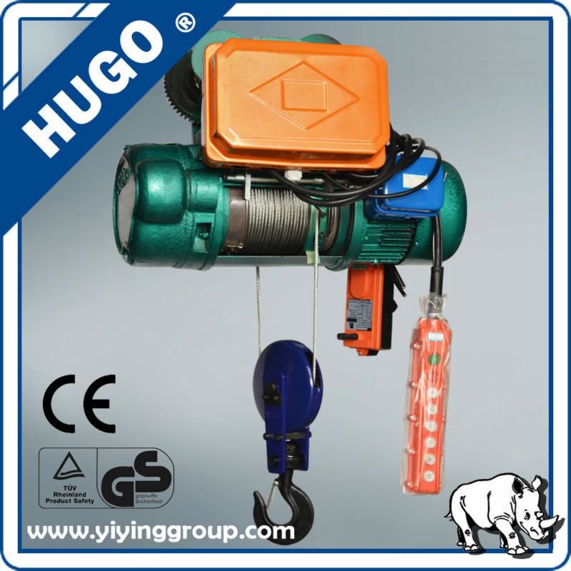 High Quality Fast Line Speed Electric Winch?resize=665%2C665 tel tach wiring diagram wiring diagram Electric Chain Hoist at bayanpartner.co