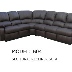 Sectional Hideabed Sofas Circa Queen Sofa Chaise Sleeper Bed With Recliner Beds