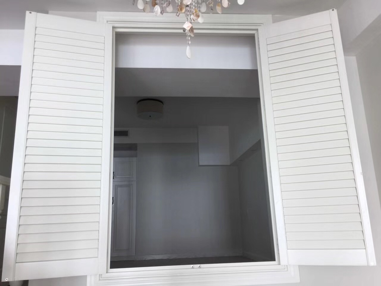 Wholesale Exterior Plantation Shutters Wholesale Exterior Plantation Shutters Manufacturers Suppliers Made In China Com