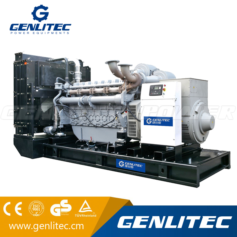 medium resolution of china 9kva up to 2250kva perkins engine stamford alternator diesel generators china diesel generators