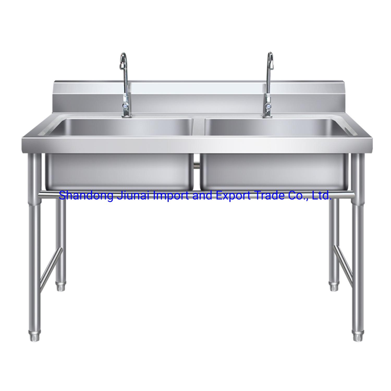 china stainless steel sink kitchen sink