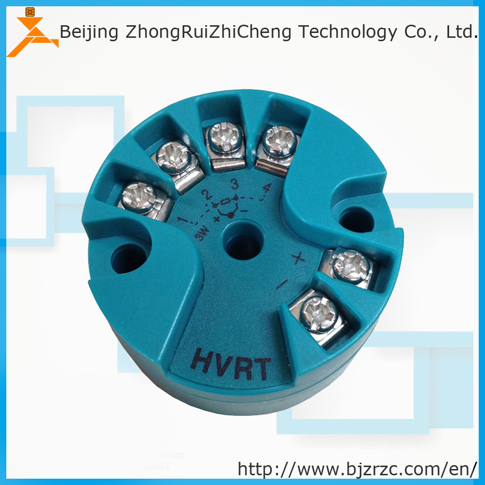 hight resolution of china pt100 3 wire connection 4 20ma thermocouple rtd temperature transmitter china temperature transmitter temperature signal converter