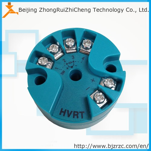 small resolution of china pt100 3 wire connection 4 20ma thermocouple rtd temperature transmitter china temperature transmitter temperature signal converter
