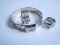 Automotive: Automotive Hose Clamps