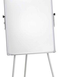 China flip chart board whiteboard white fc also rh cnwenyang ende in
