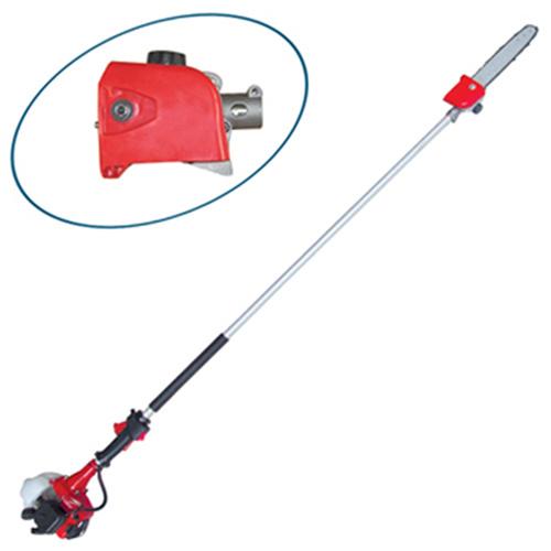 toro gas trimmer parts diagram stewart warner oil pressure gauge wiring remington pole saw diagram, remington, free engine image for user manual download