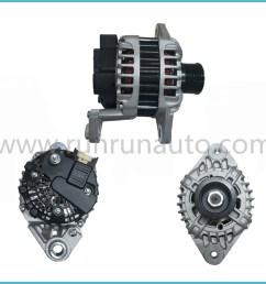 china valeo alternator valeo alternator manufacturers suppliers price made in china com [ 1030 x 842 Pixel ]